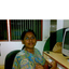 Koshi Priya - Salem