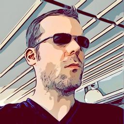 Christian Schneider - Christian Schneider Softwareentwicklung & IT-Security - Köln