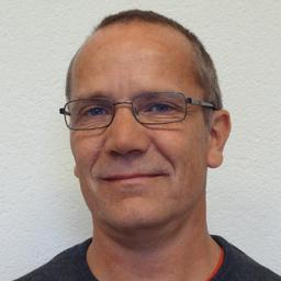 Dipl.-Ing. Markus Schmidli - Bedag Informatik AG - Bern