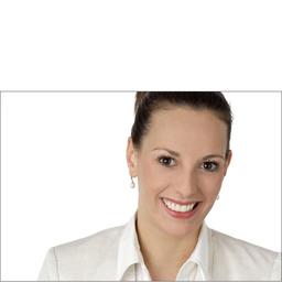 Valerie Buchholz's profile picture