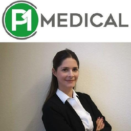 Sabrina Lukic 's profile picture