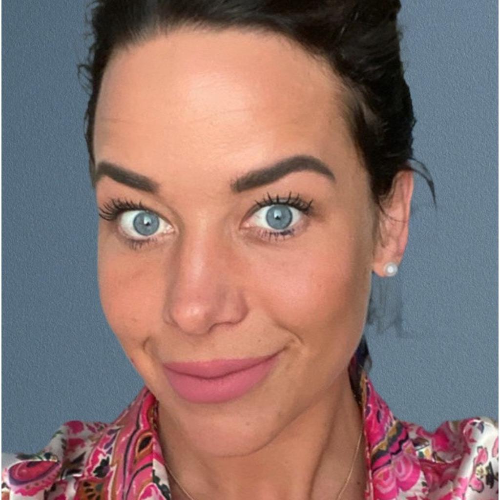 Anna Katharina Kaiser Einkaufsassistentin Butlers Gmbh
