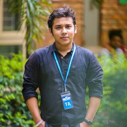 Soaibuzzaman ..'s profile picture