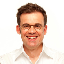Prof. Dr René Algesheimer - University of Zurich - Zürich