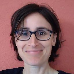 Dr Sonja Vilei - Dr. Sonja Vilei - Hollfeld