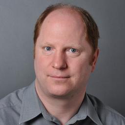 Lars A. Buchner's profile picture