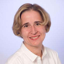 Astrid Fischer - Lindner Hotels AG - Düsseldorf