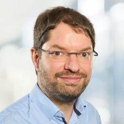 Simon Wegener