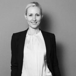 Anna Abraham - Mondosano GmbH - Hamburg
