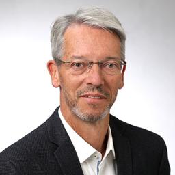 Andreas Dohrmann's profile picture