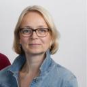 Susanne Hoffmann - Bonn