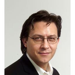 Herbert Aigner