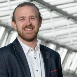 Matthias Penz