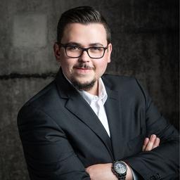 Pawel Cmok's profile picture