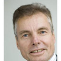 Prof. Dr. Thomas Laukamm - Consulting Trust GmbH Xtend new media GmbH - Heiligenhaus