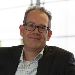 Dr. Stephan Melzer