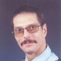 Eberhard Liedtke - IT-Consult Guben - Guben