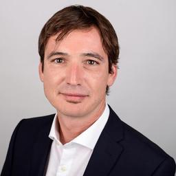 Oliver Koepfer's profile picture
