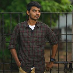 Ing. karthikeyan Ramasamy - Ingersoll Rand - Chennai