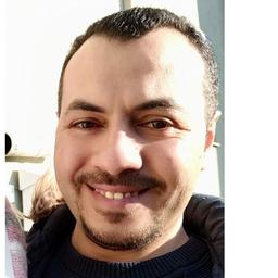 Khaldoun Abdelhalem's profile picture
