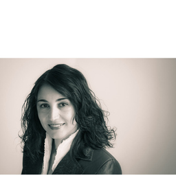 Valeria Melis - Übersetzungen DE/EN > IT - Frankfurt am Main