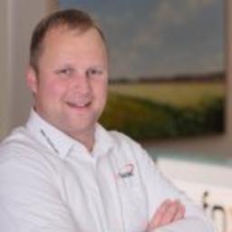 Michael Suhl - Lexmark Enterprise Software Deutschland GmbH - Norderstedt