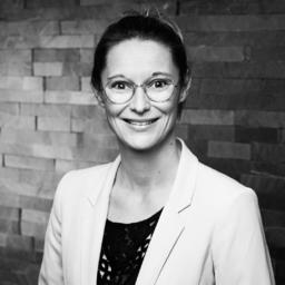 Katja Müller's profile picture