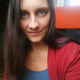 Josephine Grimann's profile picture