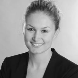 Denise Böhm's profile picture