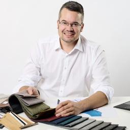 Simon Bair's profile picture