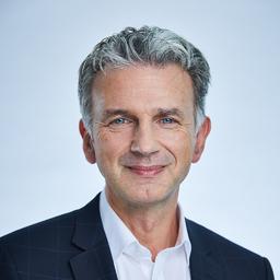 Dr. Hanno Boekhoff - Hamburg Süd - Hamburg