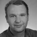 Jan Schmitt - Braunschweig