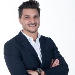 Aldo Biondi - PQM Consulting AG - Pfäffikon / SZ