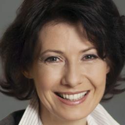 Bettina Kerschbaumer-Schramek - dieKerschbaumer - Wien