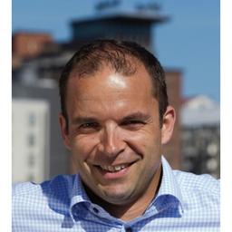 Jan Badur's profile picture