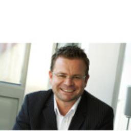 Robert Scholz - SCHOLZ + PARTNERS Kommunikationsagentur - Graz