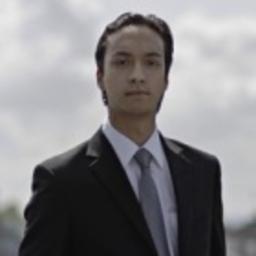 Dustin Fürst's profile picture