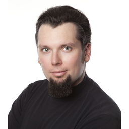 Manuel Dobisch's profile picture