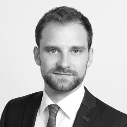 Tobias Becke's profile picture