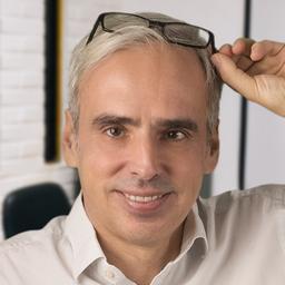 Stephan Köhnlein