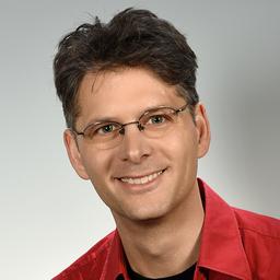 Karsten Kiehn
