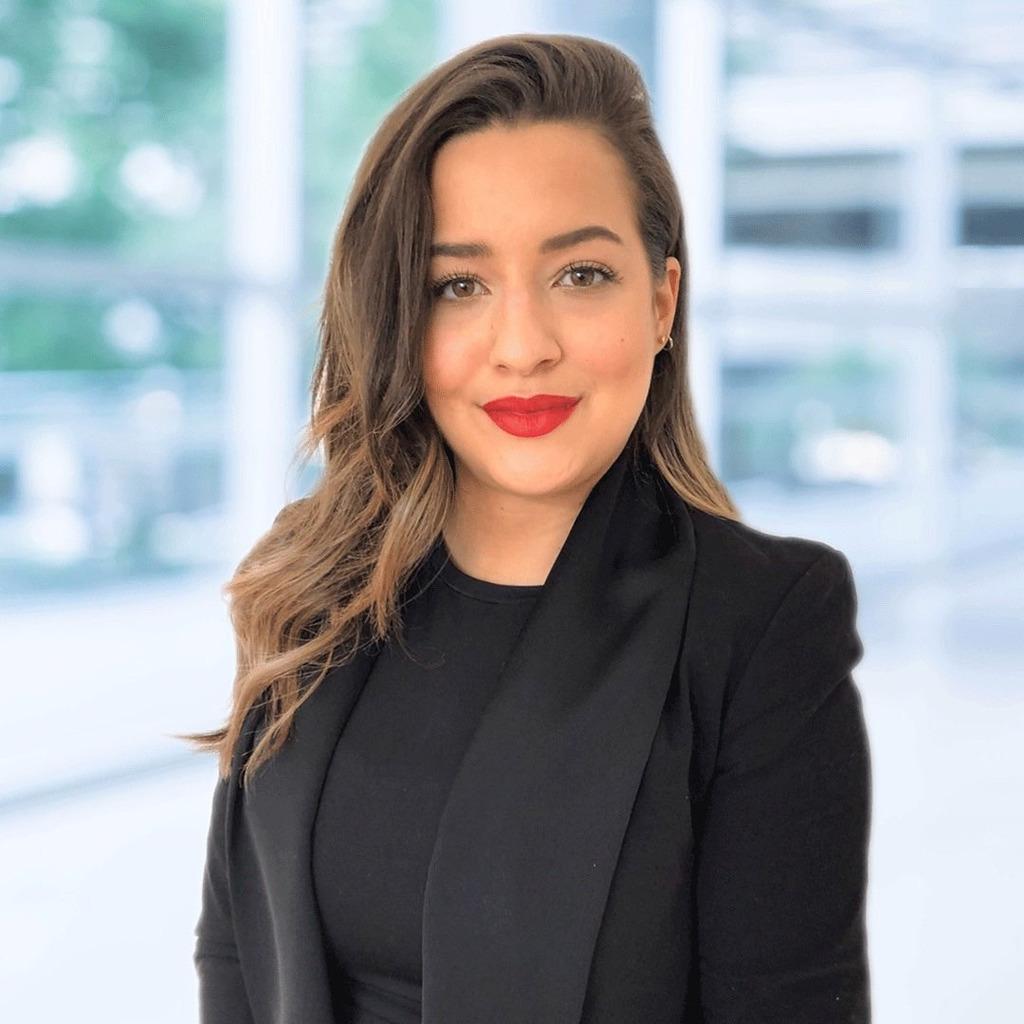 Anne Gruber's profile picture