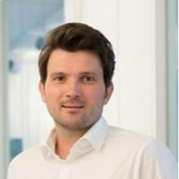 Dr. Daniel Bohlmann - Extorel GmbH - München