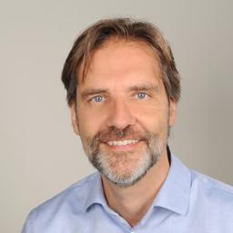 Stefan Knoll's profile picture