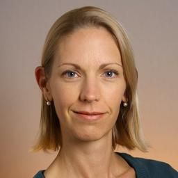 Kathinka Rösiger