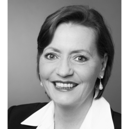Sonja Heinz - Pawlik Consultants GmbH - Hamburg