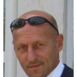 Michael Moutin