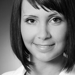 Katharina Brümmer - Dept Agency - Hamburg
