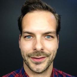 Alexander Hulak's profile picture