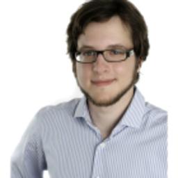 Simon Dittrich